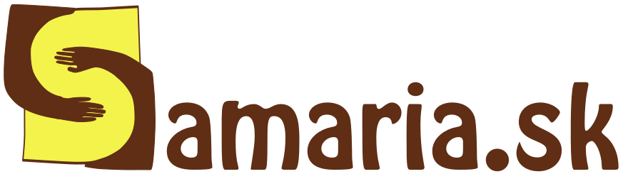 samaria-logo